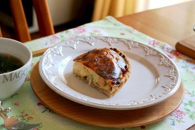 jpg−2 17・3・22豆腐