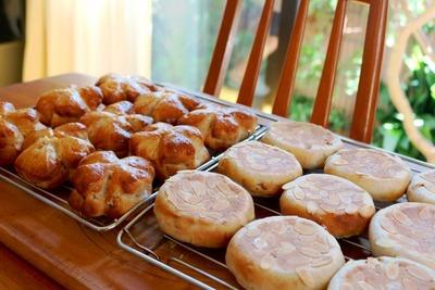 jpg−2 17・9・14くるみパン