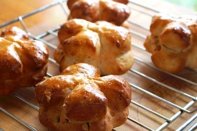 jpg−2 17・10・5くるみパン