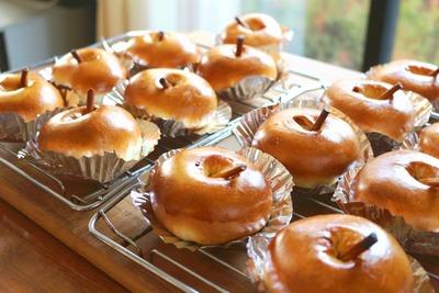 jpg−2 17・11・9りんごパン