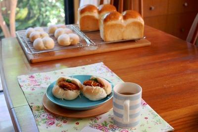 IMG_6165.jpg−2 18・5・20山型食パン
