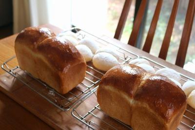 IMG_6097.jpg−2 18・5・12山型食パン