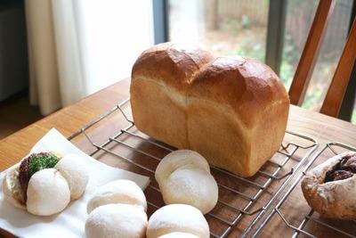 IMG_6134.jpg−2 18・5・17山型食パン