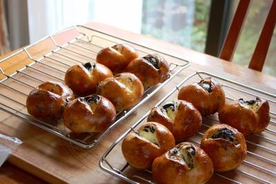 IMG_3903.jpgー2 14/11/5オレオクッキーとクリームチーズの