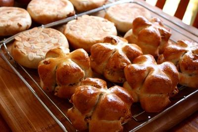 jpg−2 13・9・24くるみパン