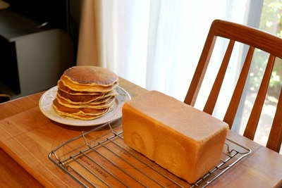 IMG_8513.jpg−2 19・5・23じゃがいものパンケーキ