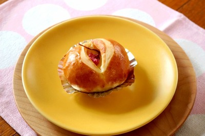 IMG_8010.jpg−2 19・3・16豆乳チーズクリーム