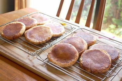 jpg−2 11・8・26餃子パン