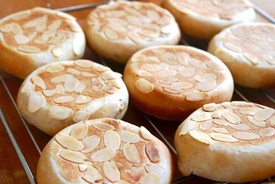 jpg−2 17・9・24くるみパン