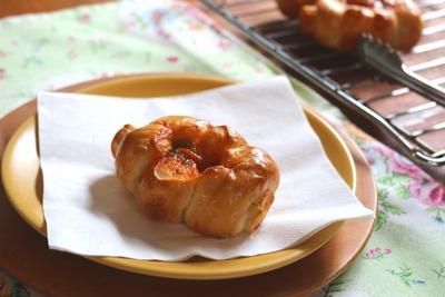 IMG_6583.jpg−2 18・6・16ちくわパン