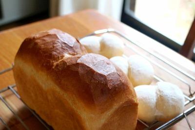 IMG_6105.jpg−2 18・5・13山型食パン