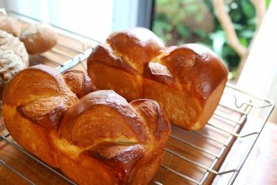 jpg−2 ミニカルピス食パン