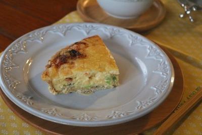 jpg−2 18・3・9鮭と豆腐のキッシュ