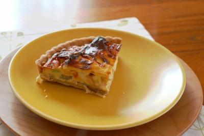 jpg−2 17・3・18豆腐