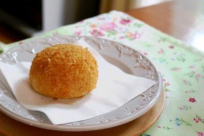 jpg−2 17・6・20焼きカレーパン