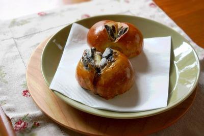 IMG_3900.jpgー2 14/11/5オレオクッキーとクリームチーズ