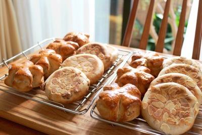 jpg−2 17・10・31くるみパン