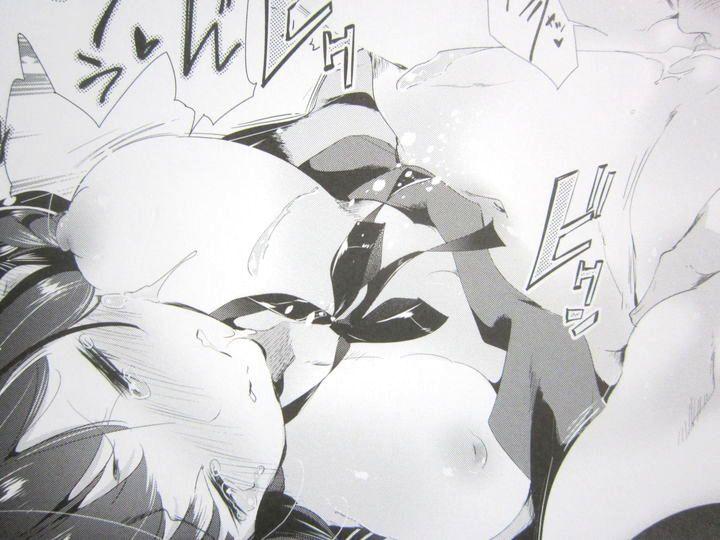初咲きのひとひら_014