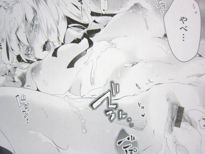 初咲きのひとひら_006