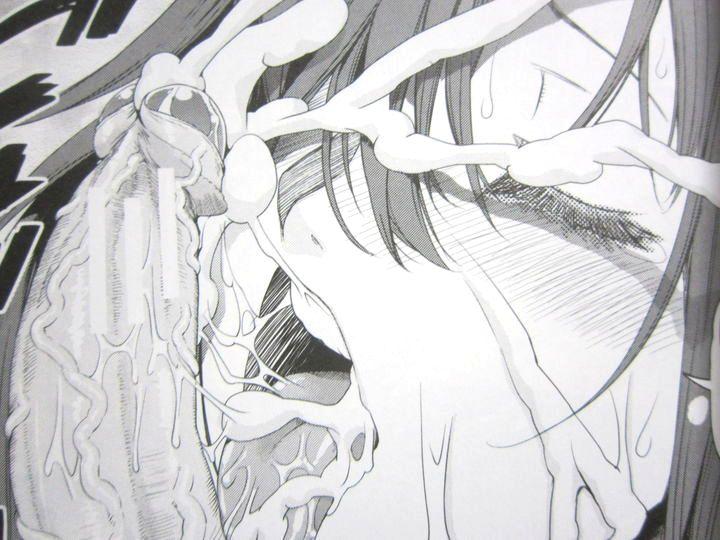 ショタ喰い_003