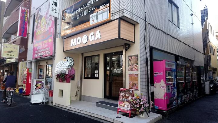 MOOGA_01
