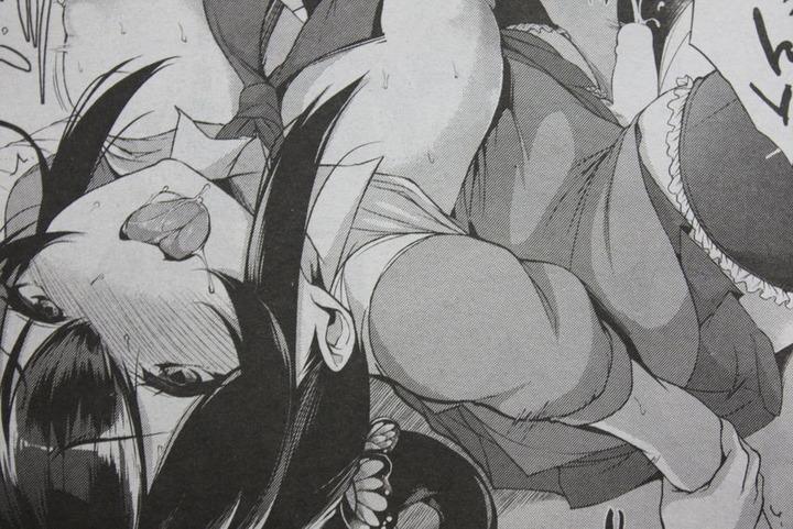 kairakuten_beast_2015_05_010