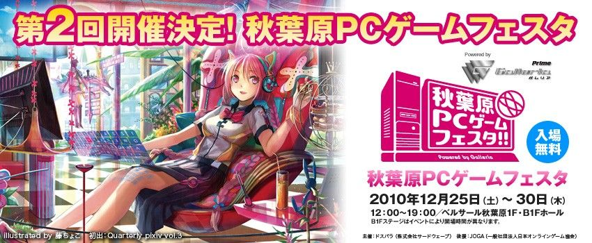 akihabara_PC_festa.jpg