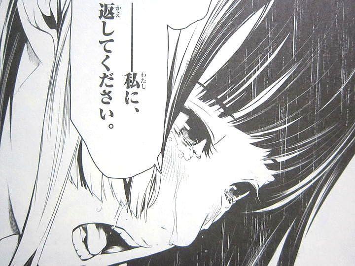 化物語_01_014