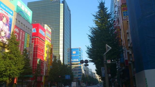 ehime_akiba_01