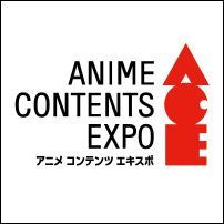 anime_contentsu.jpg