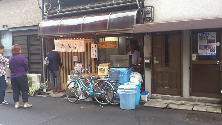 nakayama_06