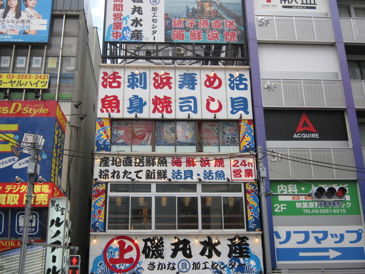 isomaru_akiba_004