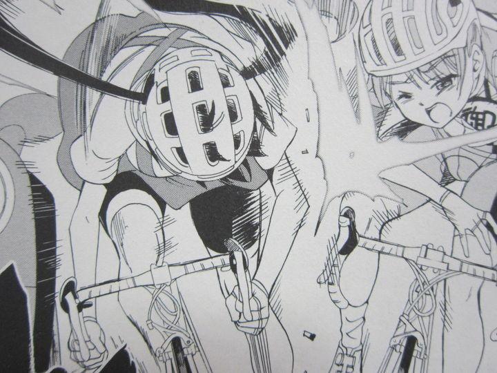 ガールズ×ロードバイク_01_010