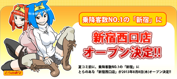 main01 (1)