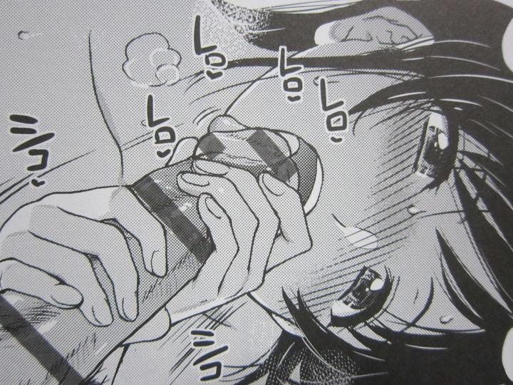 円光おじさん_018
