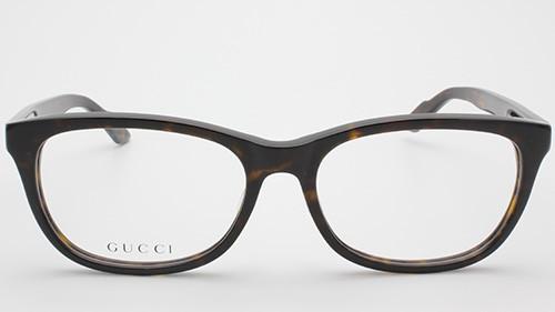 gucci81