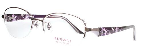 regani1