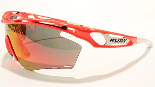 rudy208