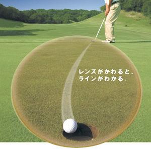 imageゴルフチラシ1s
