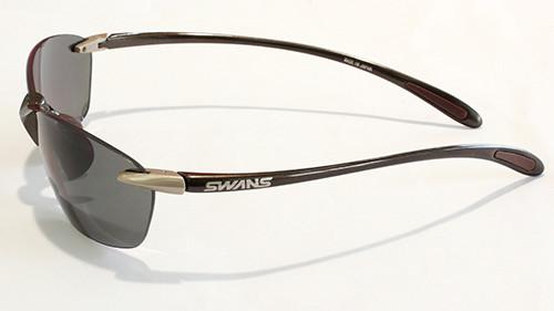 swans112