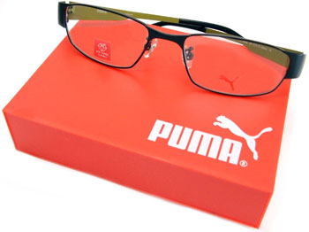 puma5