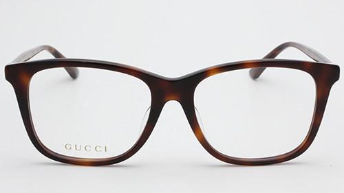 gucci127