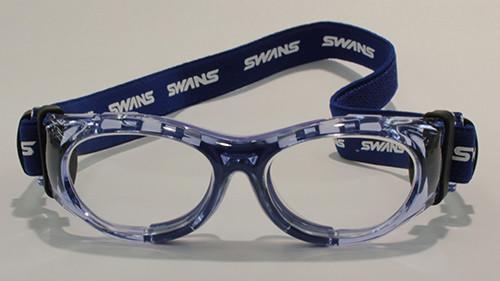 swavs111
