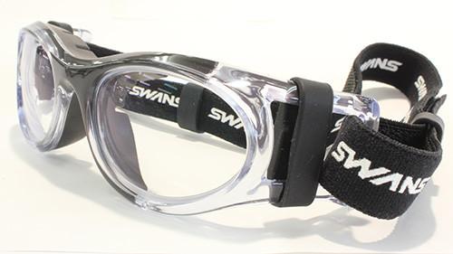 swavs142