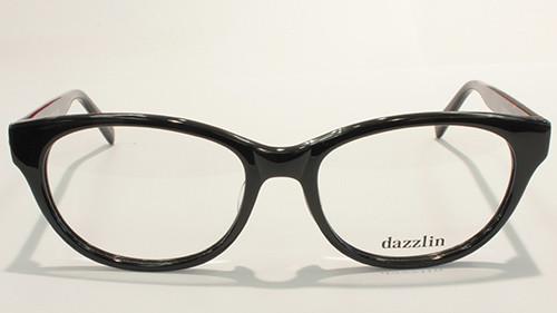 dazzlin21