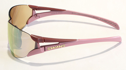 swans123