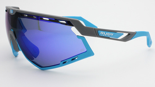 rudy348