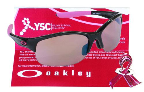 oakley184