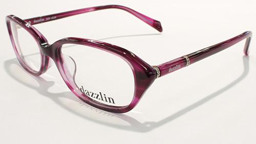 dazzlin35