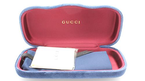 gucci136